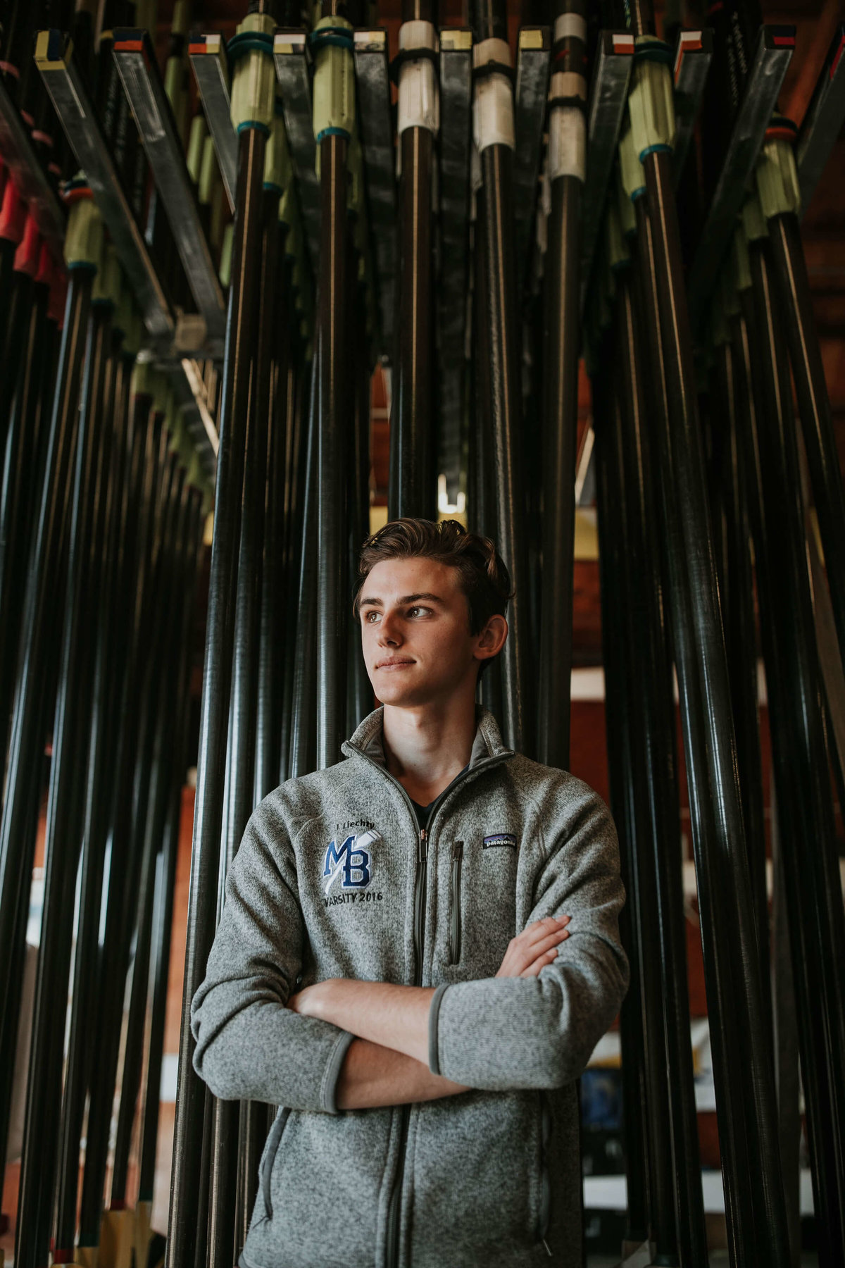 Jared-Liechty-seattle-senior-photos-seattle-rowing-club-2018-APW-H29