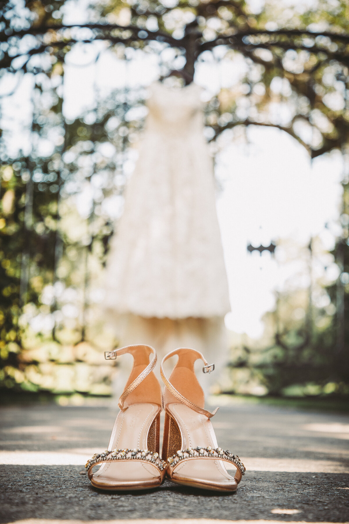 myrtle beach wedding photographer (106 of 151)