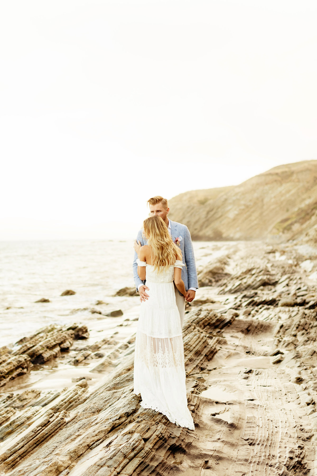 Santa_Barbara_Engagement_Session_042