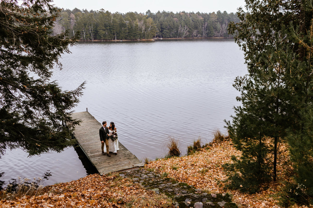 Northwoods-Wedding-Boyds-Mason-Lake
