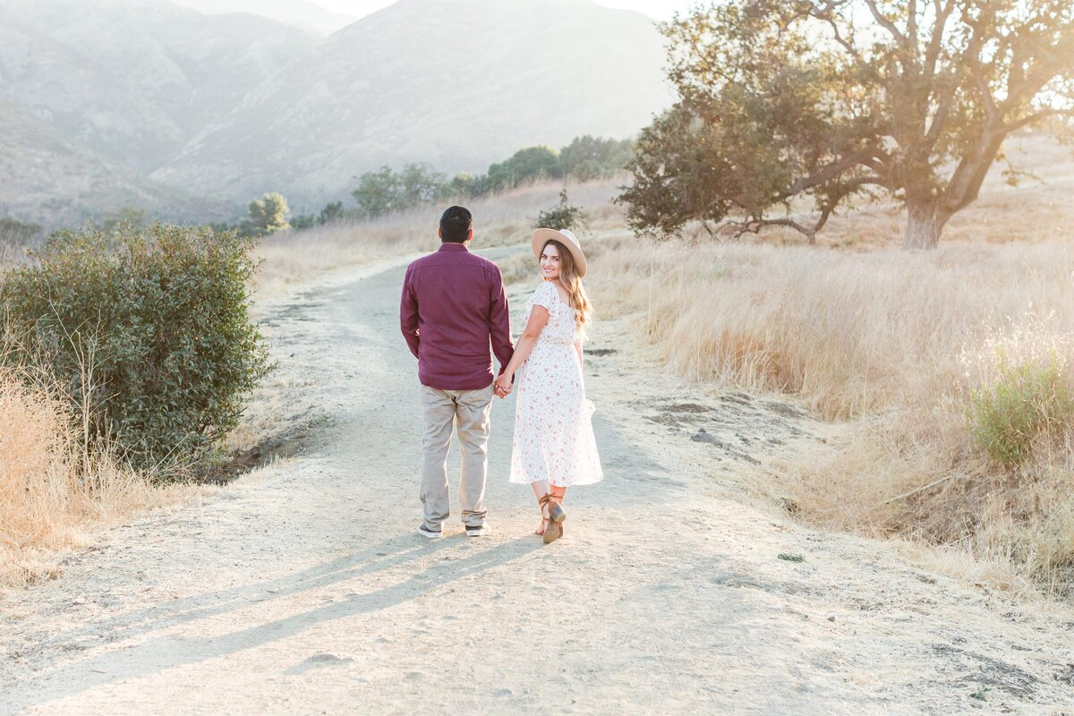blog-Malibu-State-Creek-Park-Engagament-Shoot-boho-0043