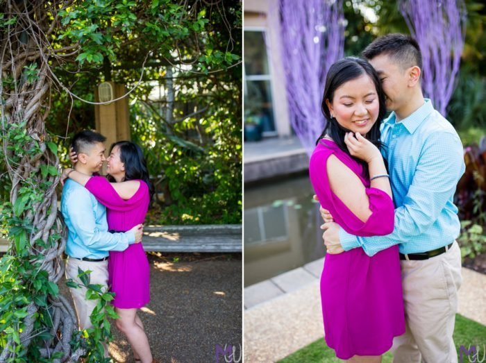 atlanta-botanical-gardens-engagement-photos-12-700x523