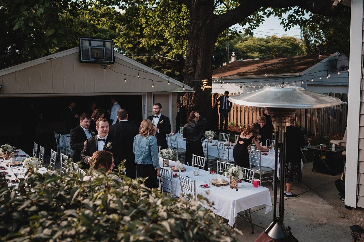 wauwatosa backyard wedding_1414