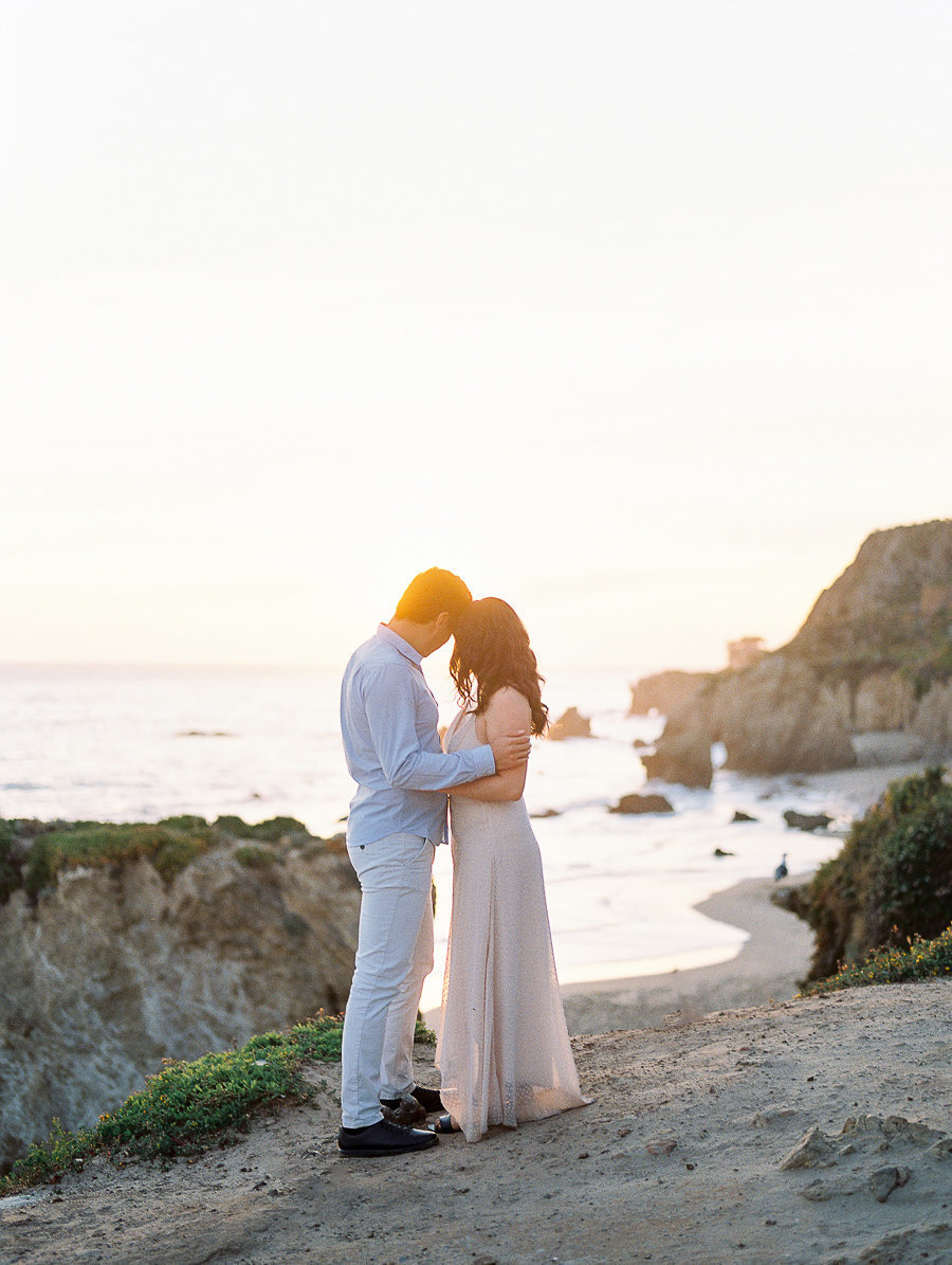El_Matador_Beach_Malibu_California_Engagement_Session_Megan_Harris_Photography-32