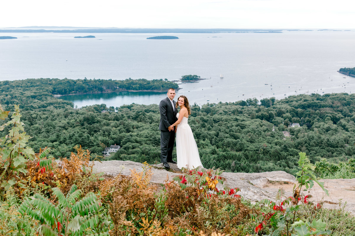 fine art wedding photographer new hampshire nh maine vermont new england boston light and airy Esra Y Photography-1-163