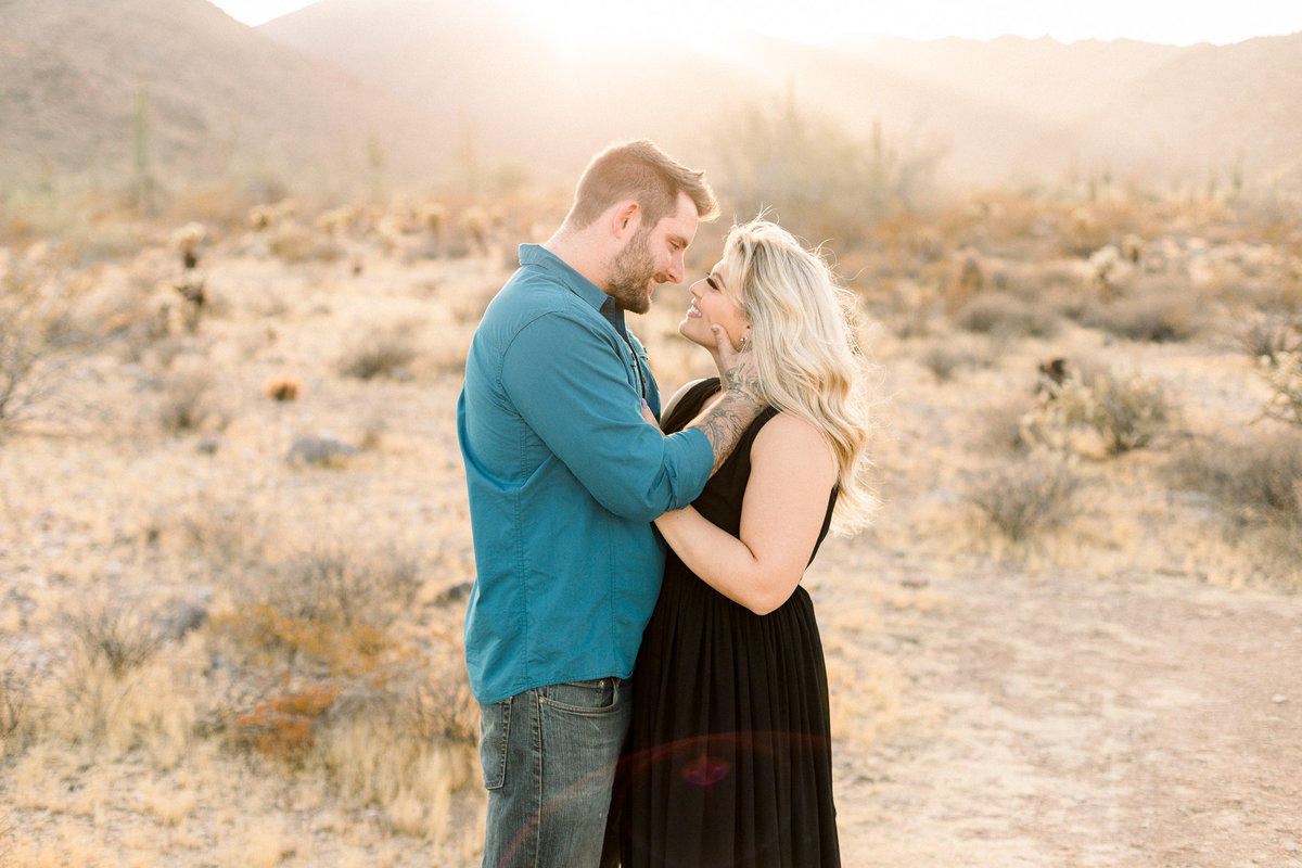 caitlin_audrey_photo_White_Tank_Mountains_Engagement (27 of 56)