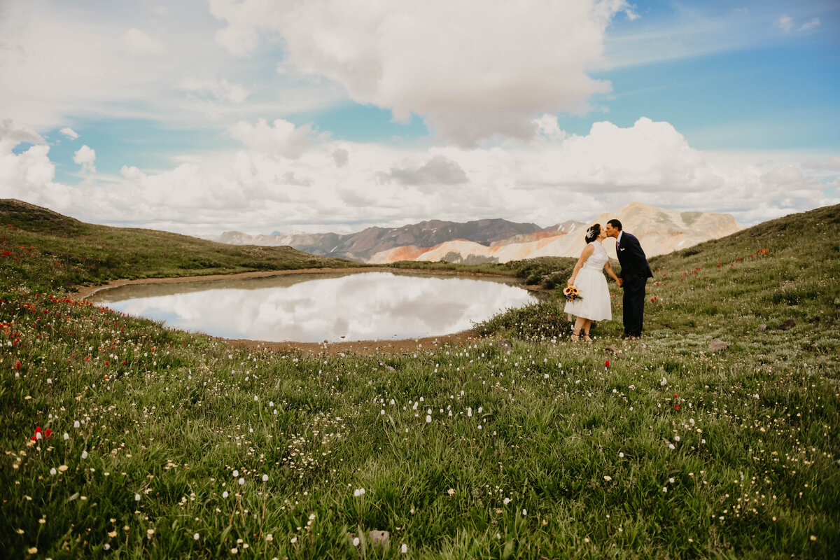Ouray-Colorado-Wedding-Elopement-Photographer-Aubrey-Beth-Photography-26
