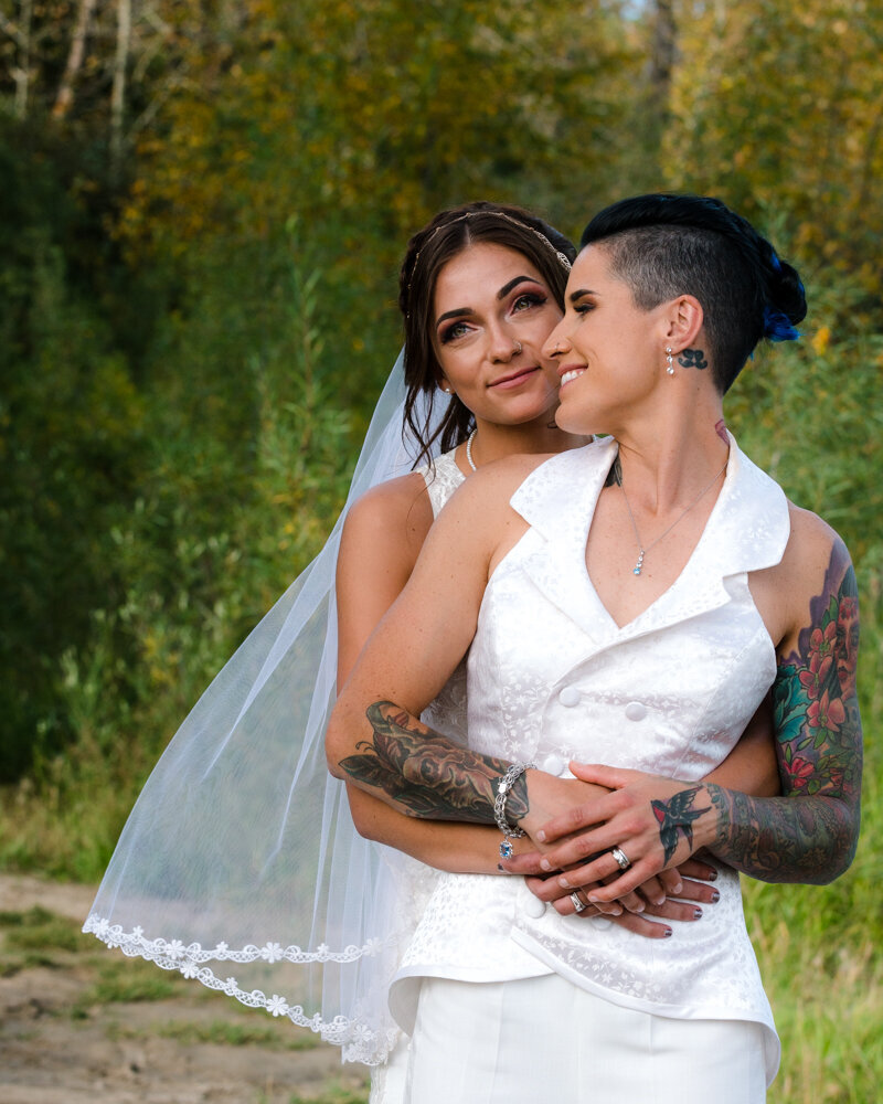 carla-lehman-photography-lgbtq-wedding-photography-leduc-calmar-edmonton-1109