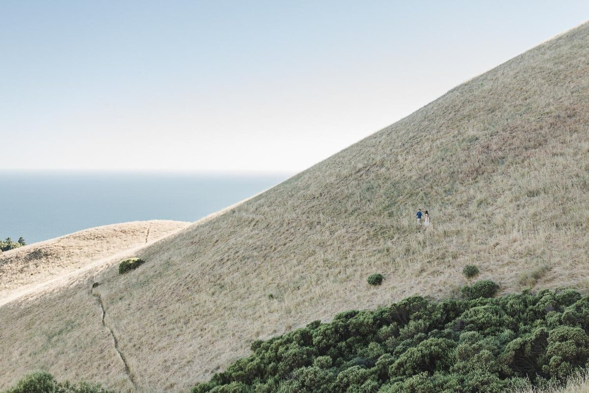 Trojan-Point-on-Mount-Tamalpais-Marin-county-engagement_session_avh_photography00005