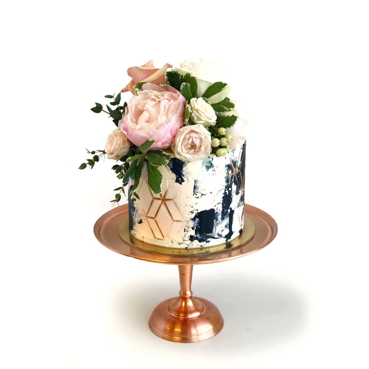 Auction CAke - May 29