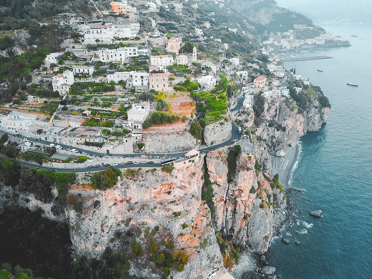 amalfi-graded-23
