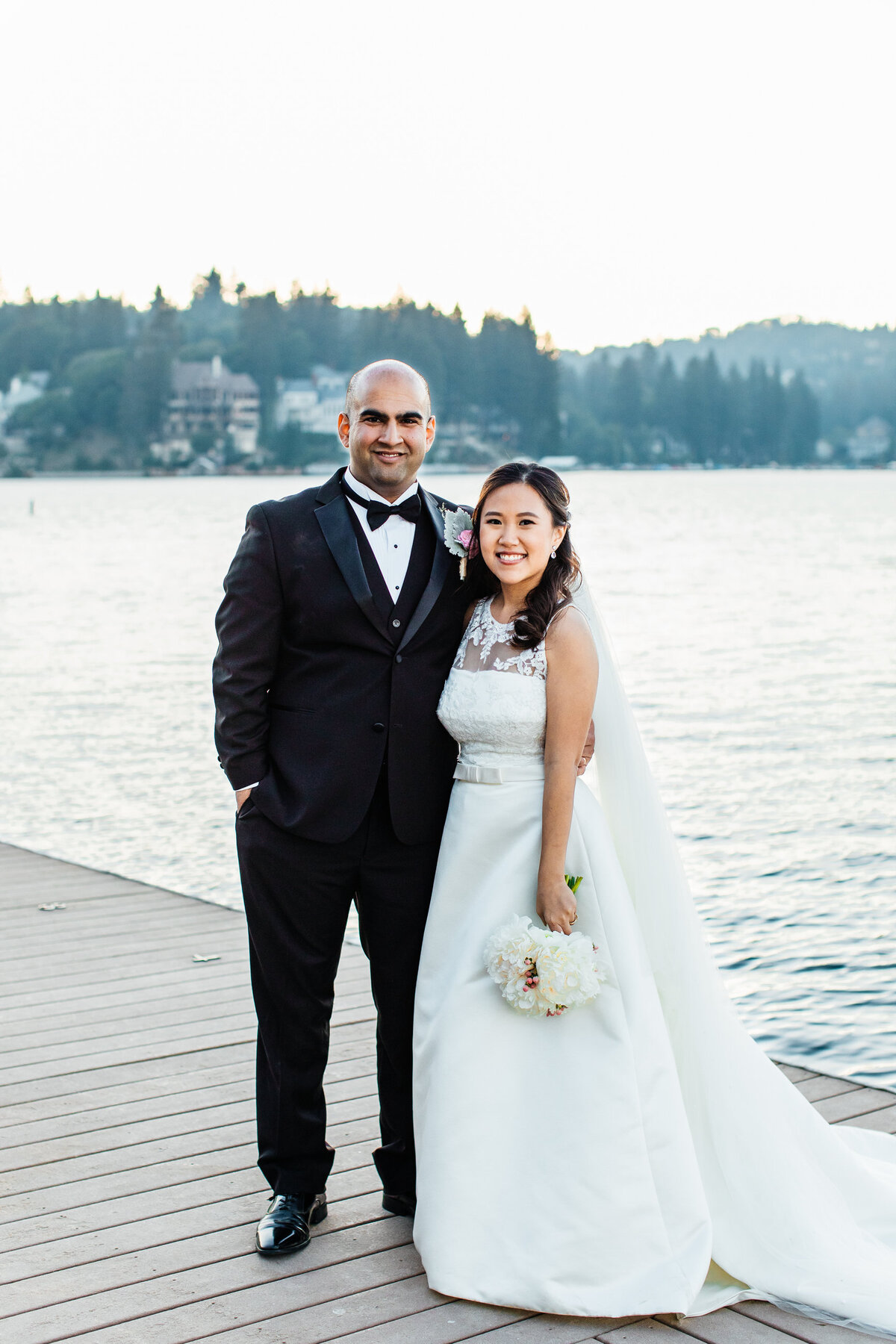 lake-arrowhead-resort-and-spa-elopement-big-bear-elopement-socal-wedding-photographer-35