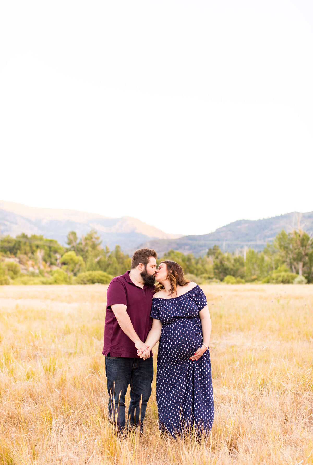 Ashley&JoelMaternitySession2020-66