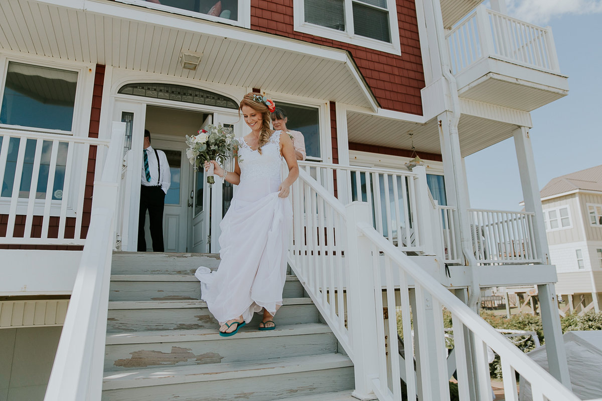 topsail-beach-wedding-photography-J&J-1374