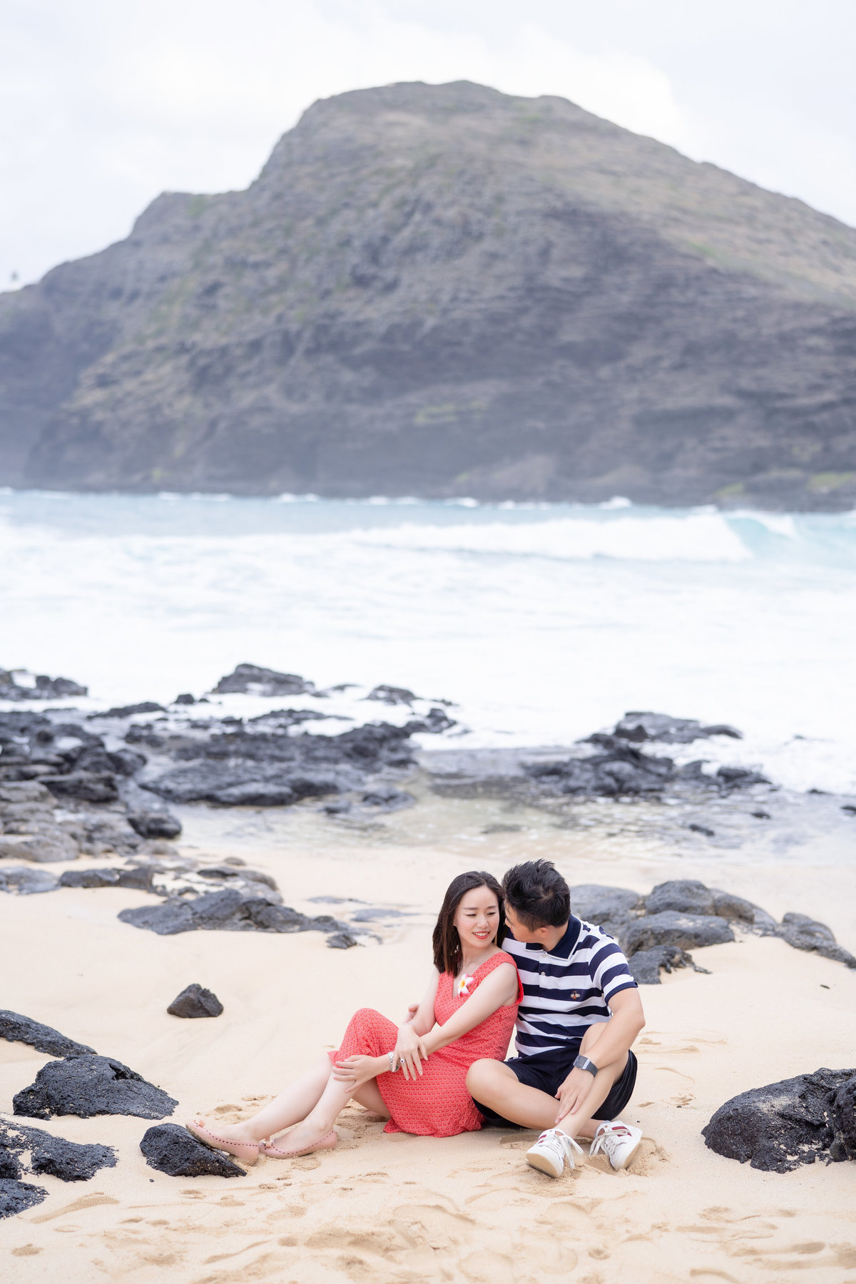 Hawaii Family Photographer-44