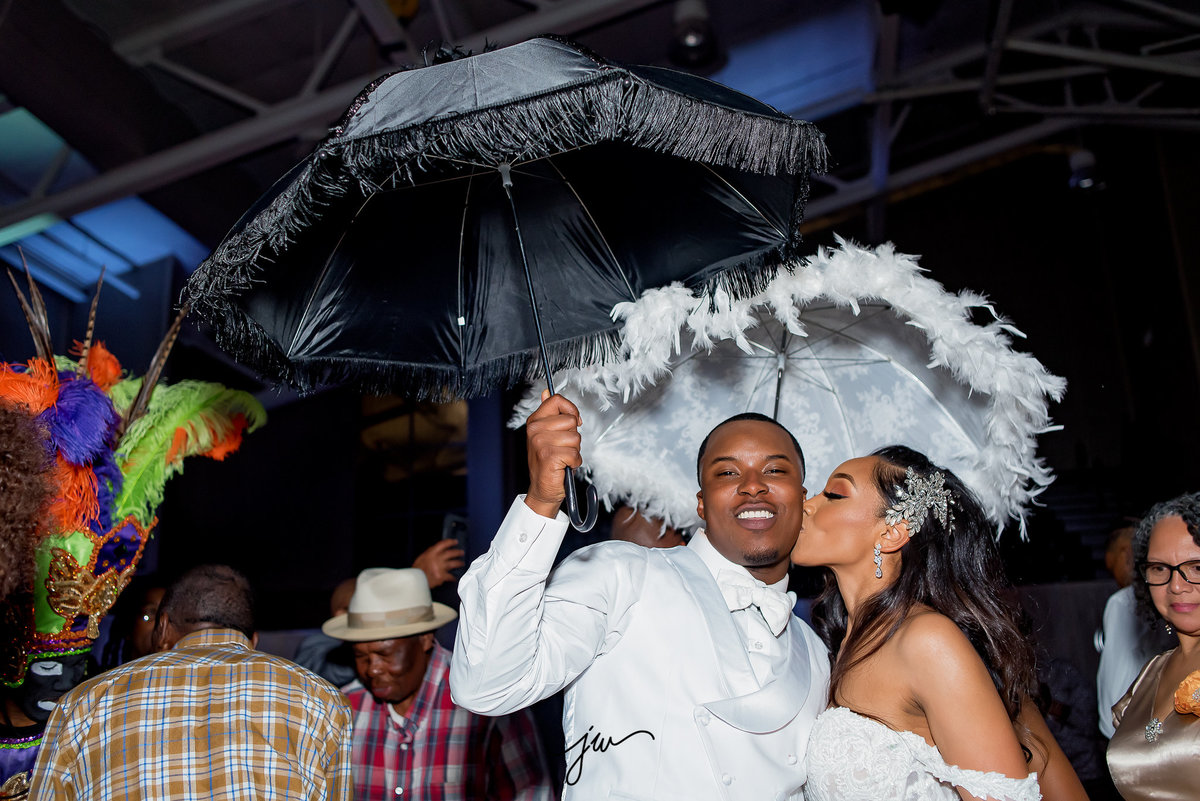 new-orleans-best-african-american-wedding-photographer-james-willis-63
