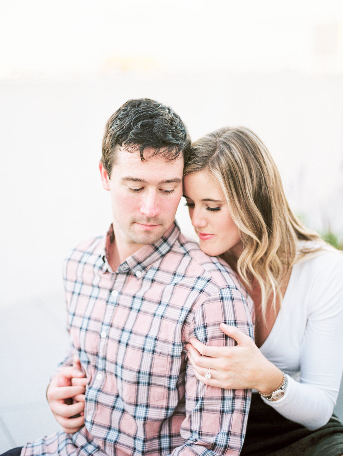 162 - © 2018 Ashley Nicole Photography - Amanda + Dane Engagement