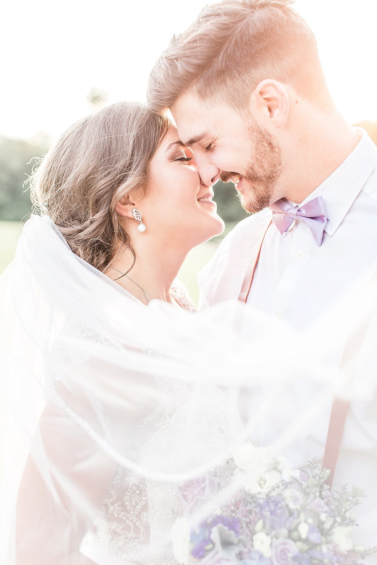 kelseydustinwedding-7952