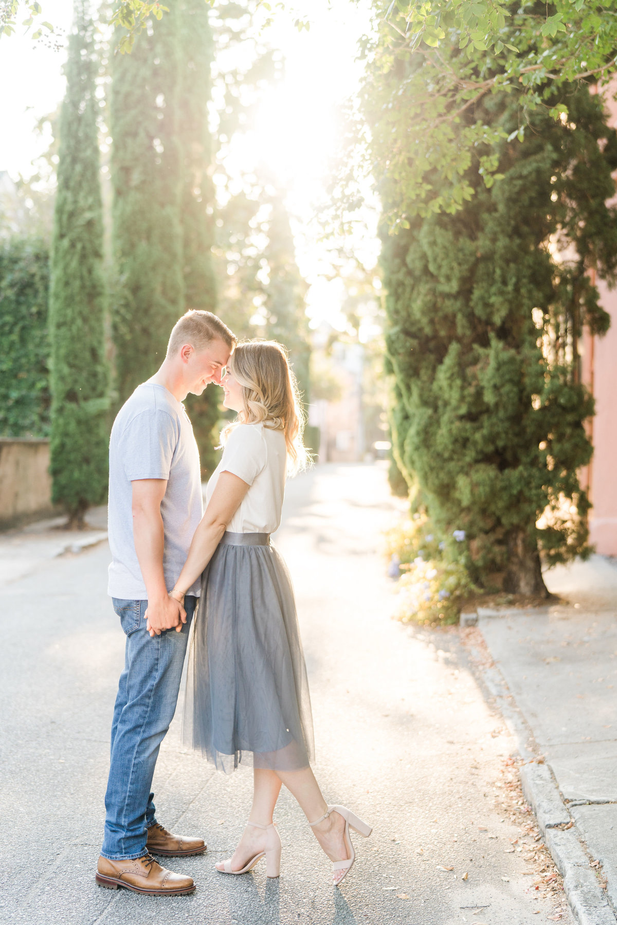 Kate Dye Photography Wedding Engagement Lifestyle Charleston South Carolina Photographer Bright Airy Colorful17
