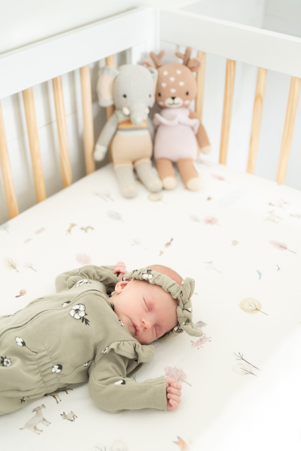 ©ErikaGracePhoto_newborn photography _ central florida photographer-88