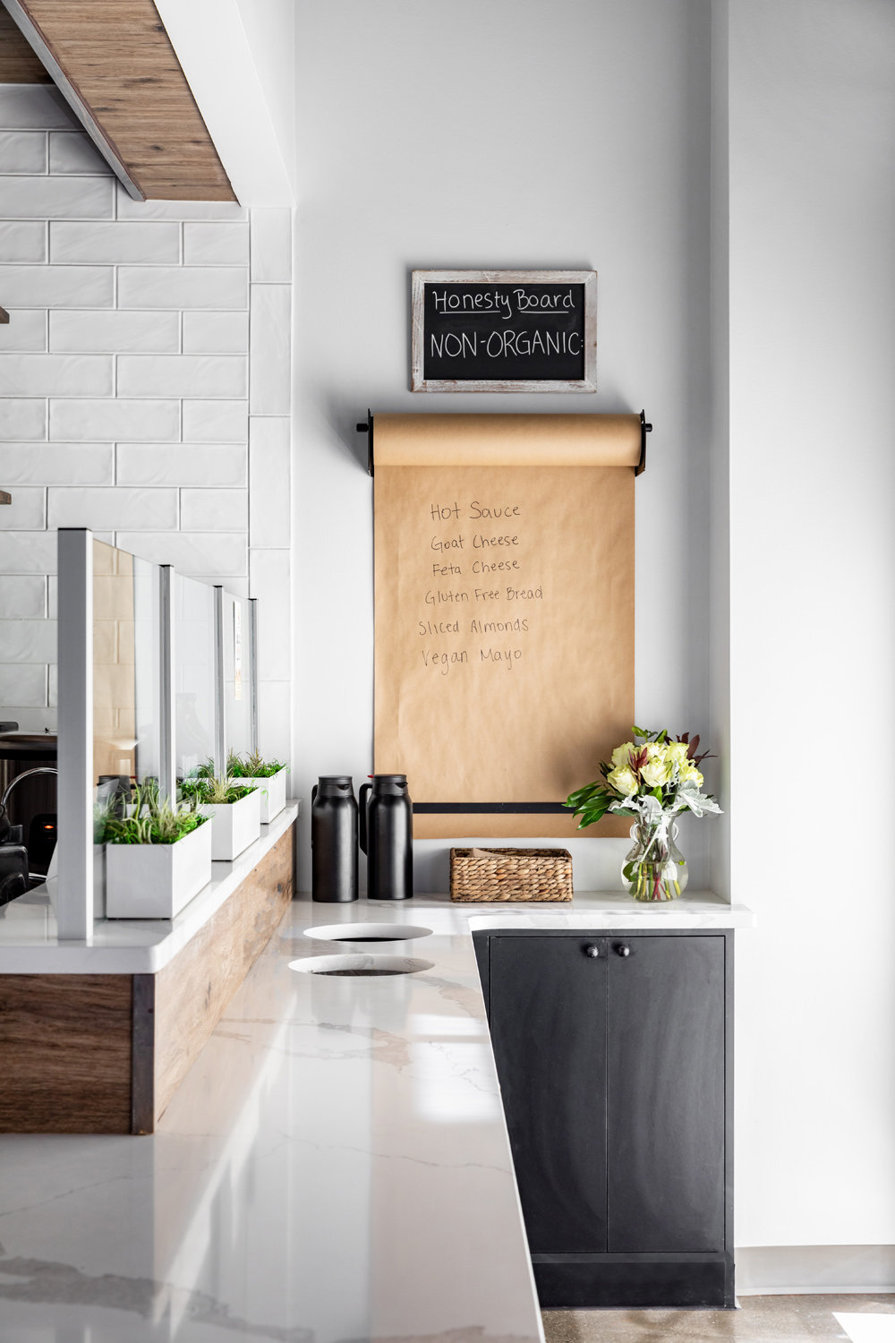 Dominique-DeLaney-Lotus-Soul-Juice-Bar-Wellness-Cafe-Design-6