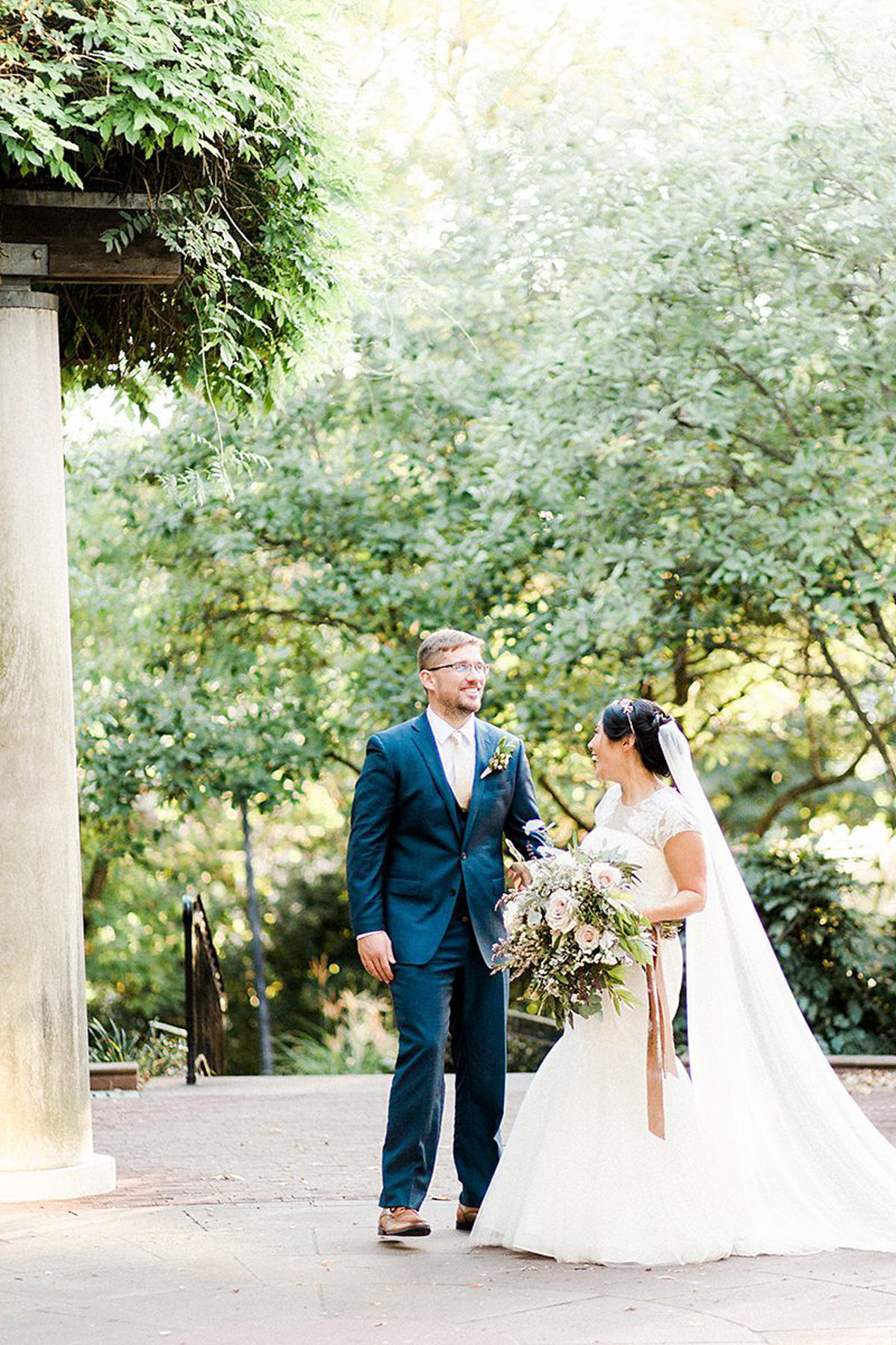 WashingtonDCWeddingPhotographer_ClydesWillowCreekFarmWedding_2019-Andrew_and_Ada_Photography-487