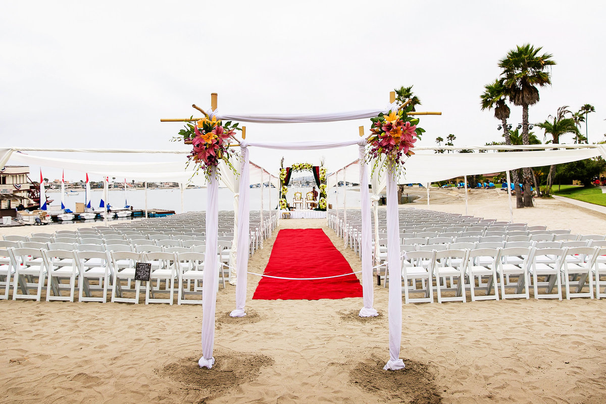 180-bahia-resort-hotel-san-diego-wedding-photos-supreeta-jay