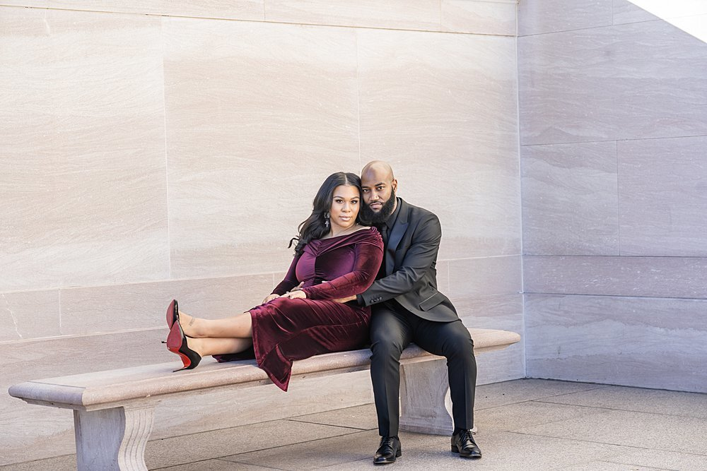 national-gallery-art-engagement-pictures_0007