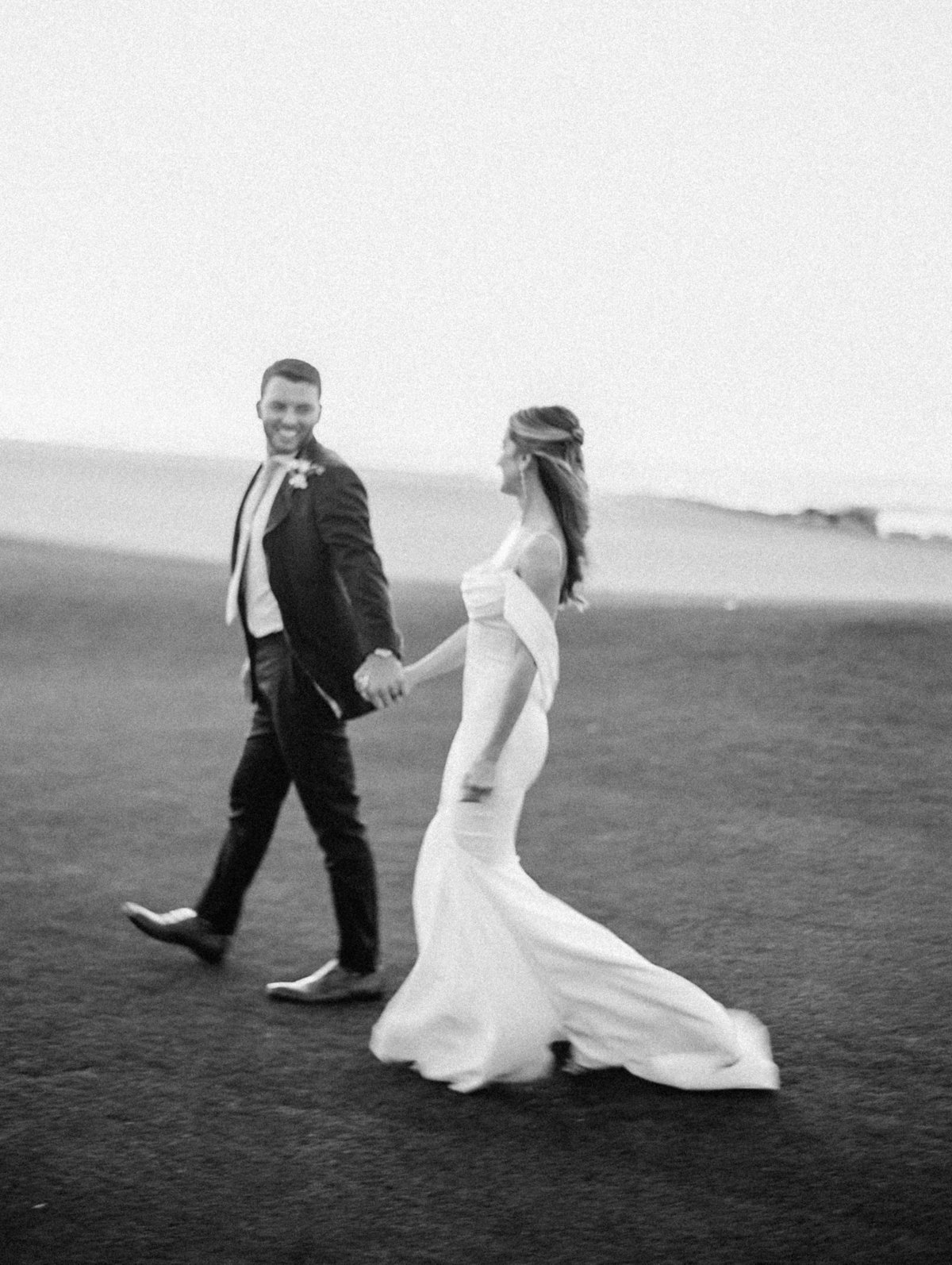 fine art wedding photographer-54