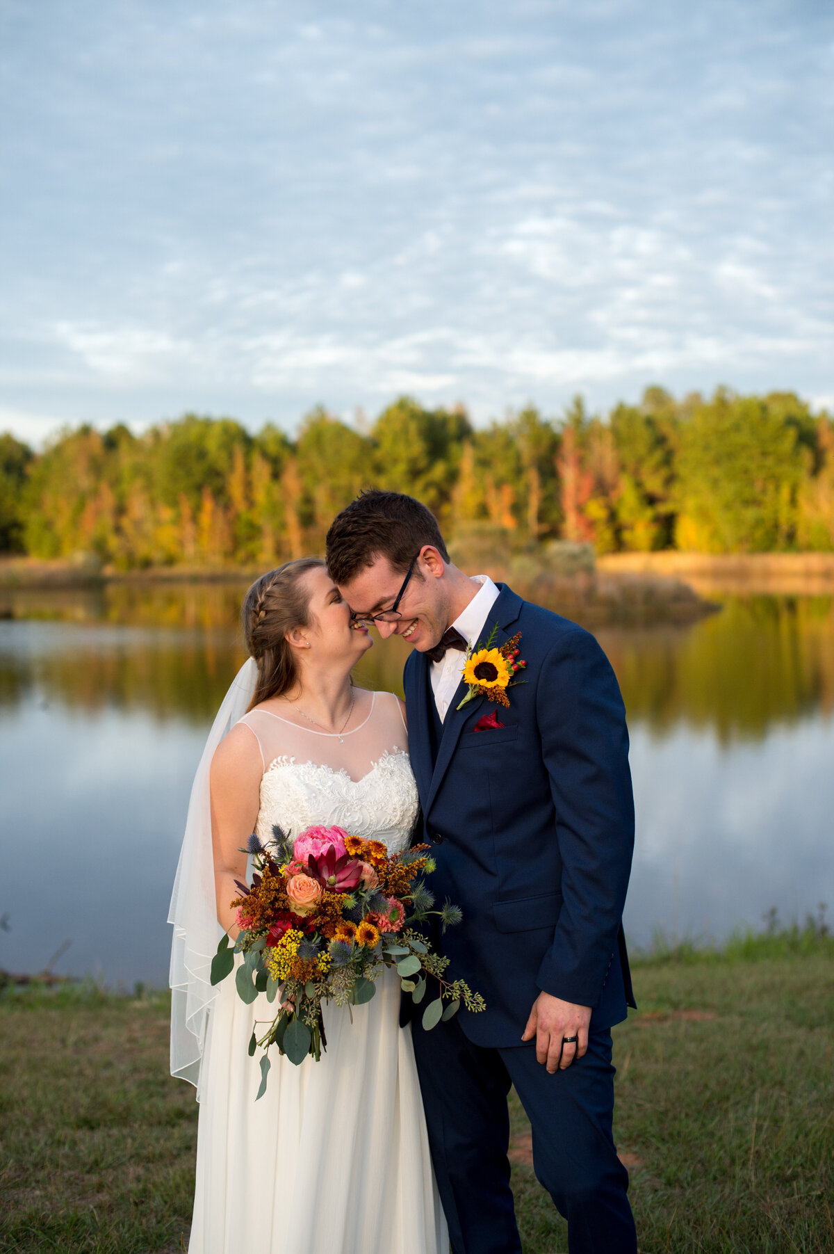 james&meganweddingnov3,2019-2923