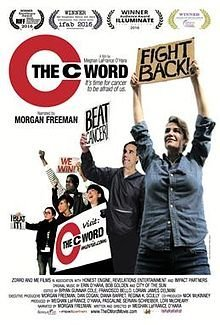 The_C_Word