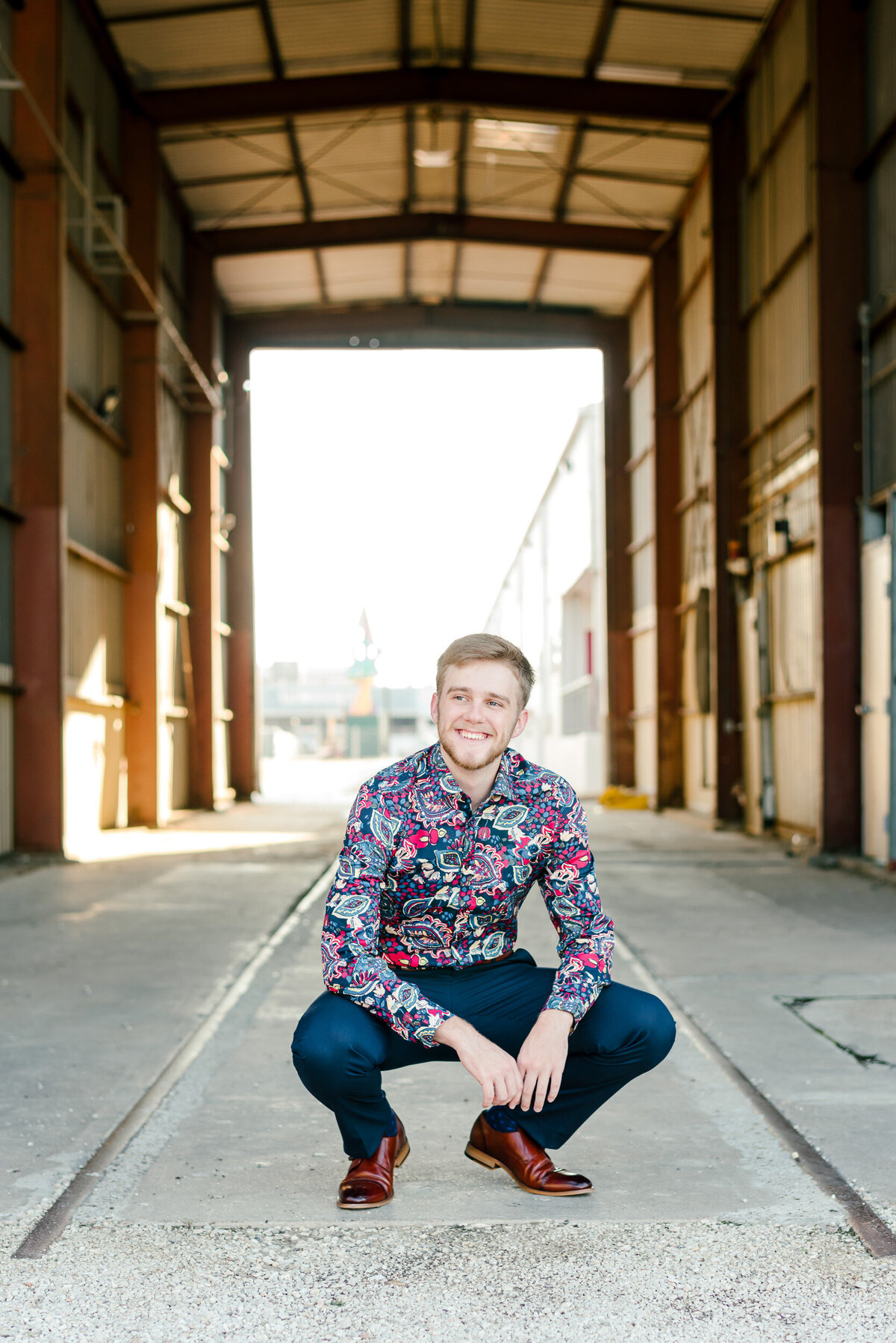 Fun-Houston-Senior-Photographer-Collin-0111