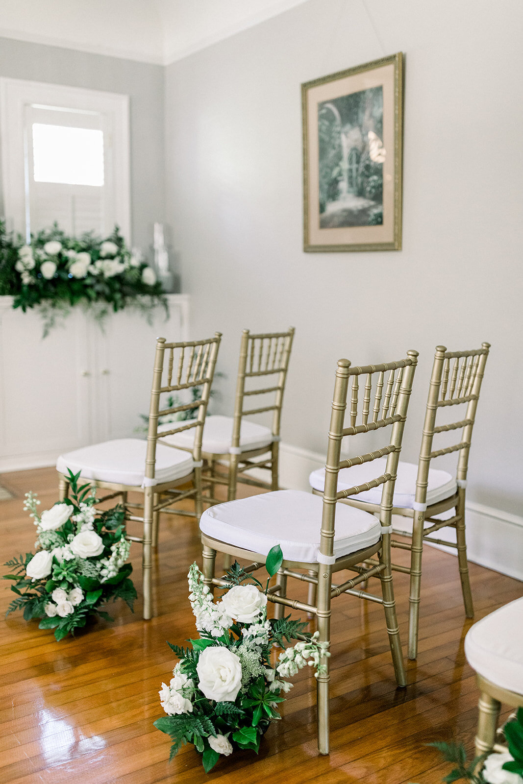 natalie-adam-fort-myers-veranda-wedding-photos-1056