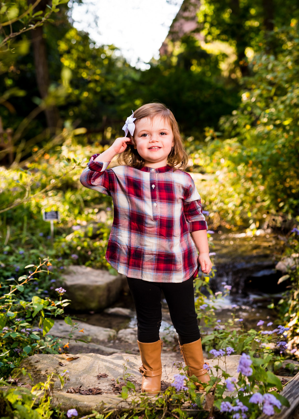 Raleigh-Mini-Session-Photographer-26