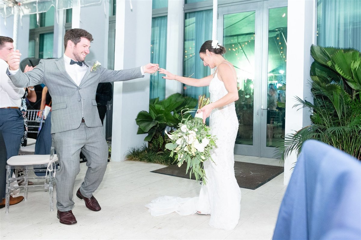 Betsy-Hotel-Miami-Beach-Wedding-Dinner-Chris-and-Micaela-Photography-62