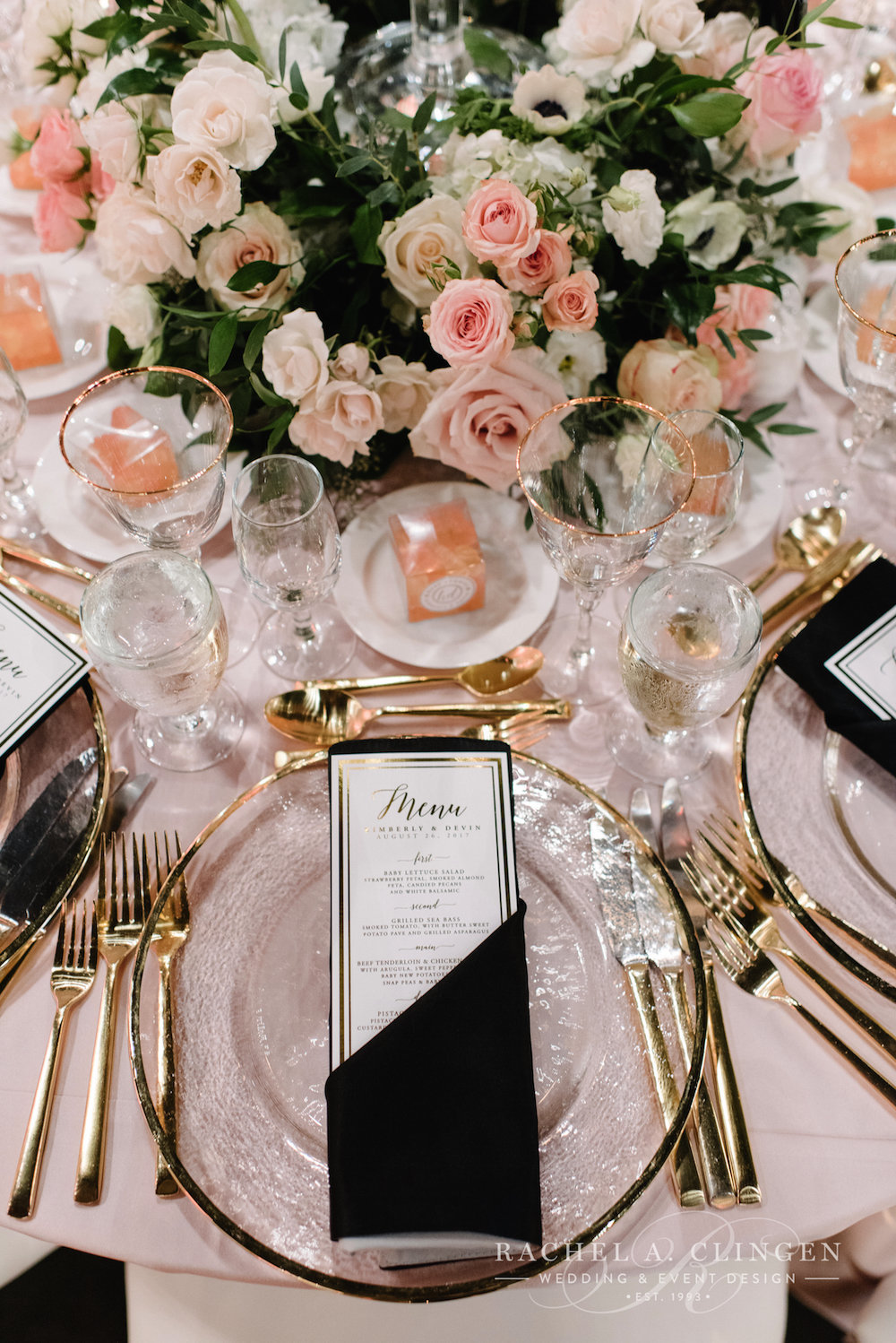 blush-pink-wedding-decor-joli-events-home