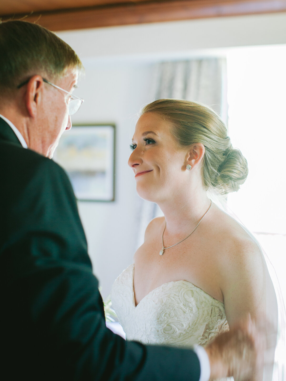 Kelly Karli - colleen-tony-wedding-getting-ready67
