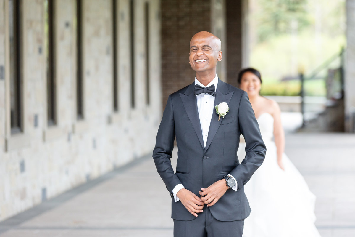 arlington-estae-Vicky-and-Emmanuel-Wedding-First-Look-Chris-and-Micaela-Photography-34