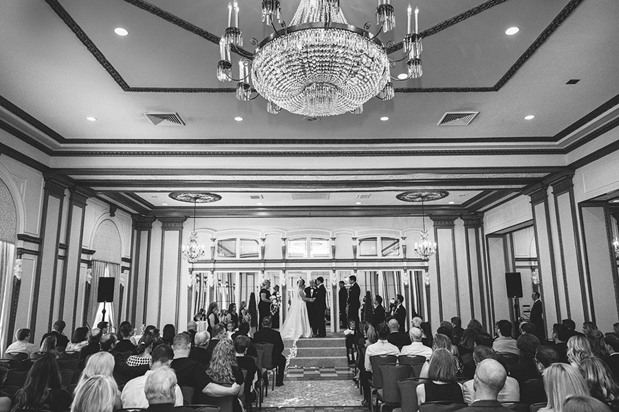 memphis wedding photography the peabody memphis vmstudio030