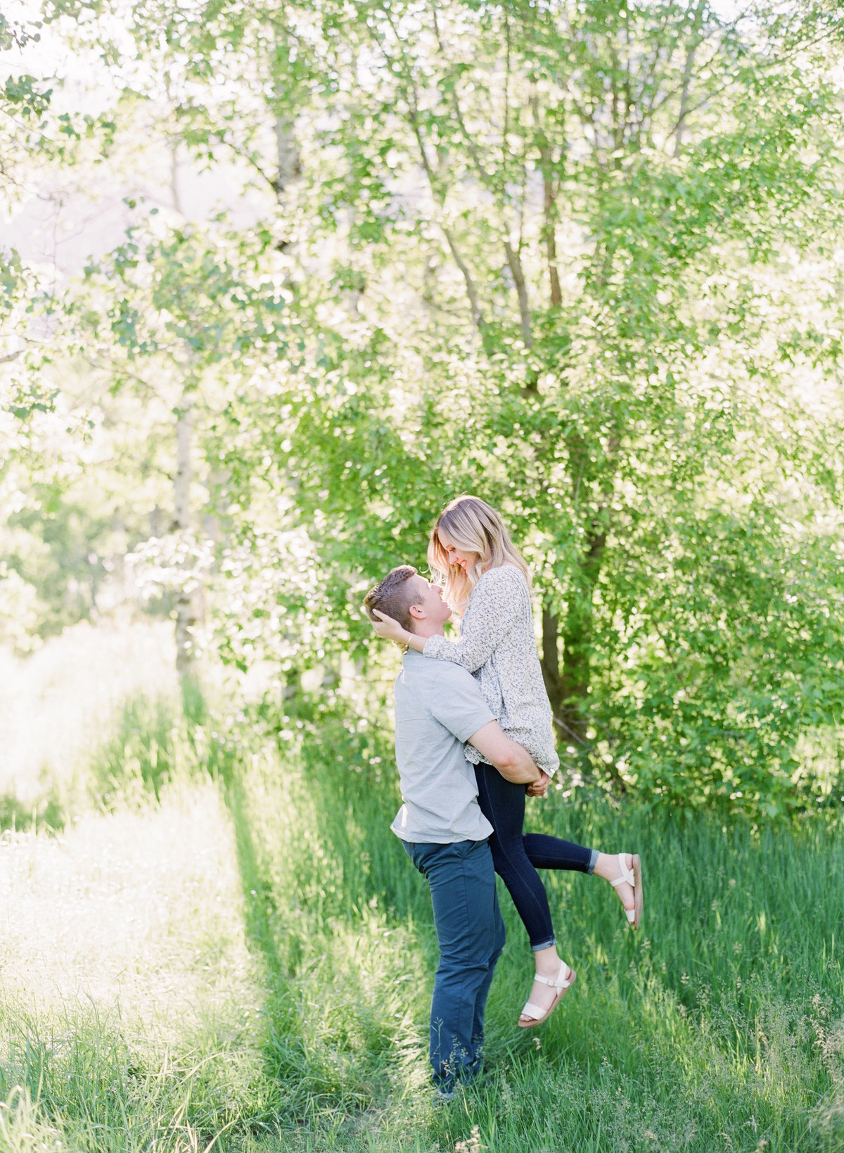 utah engagement photographer9