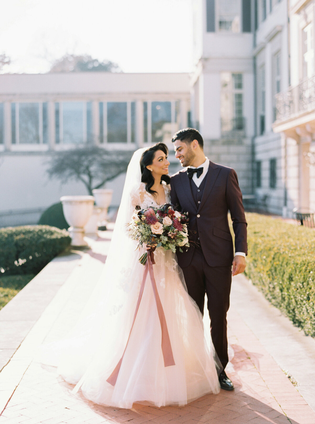 Kaylea Moreno_wedding gallery - Rami-Cassandra-Wedding-krmorenophoto-163
