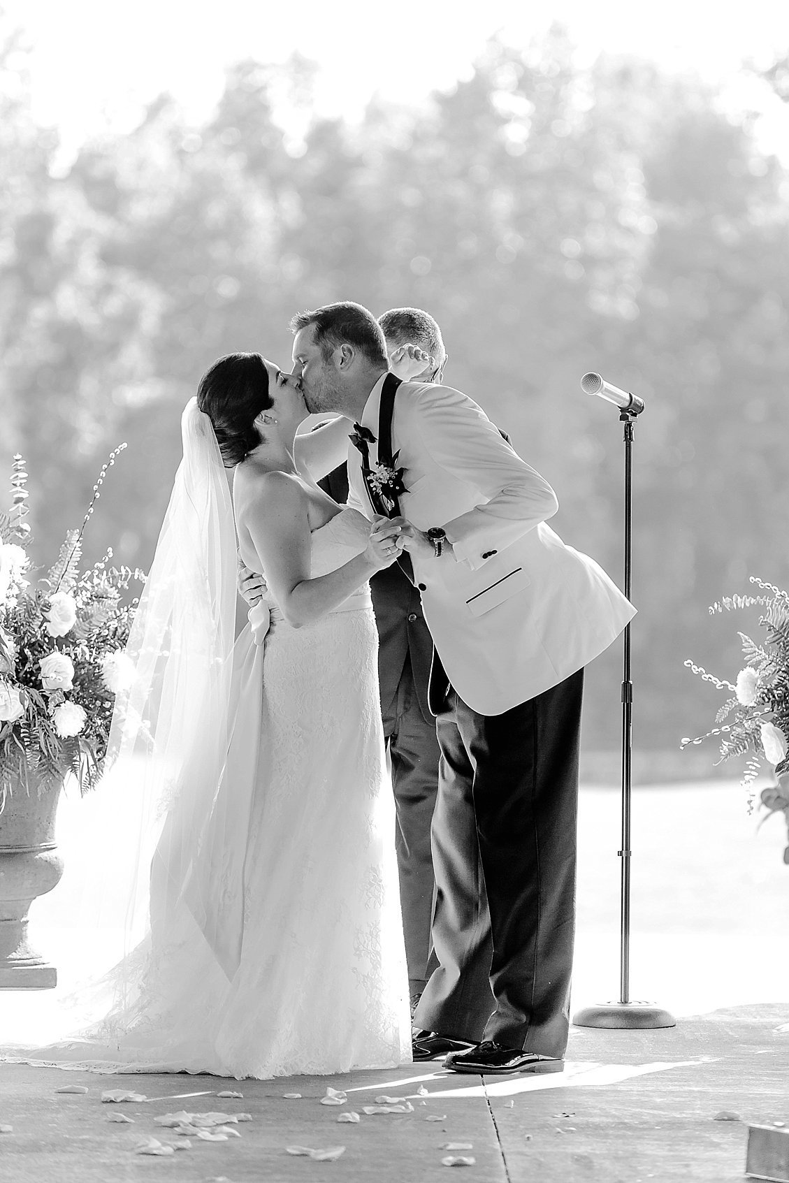sharonelizabethphotography-independencegolfclubwedding-richmondvirginiawedding-classicgolfcoursewedding3768