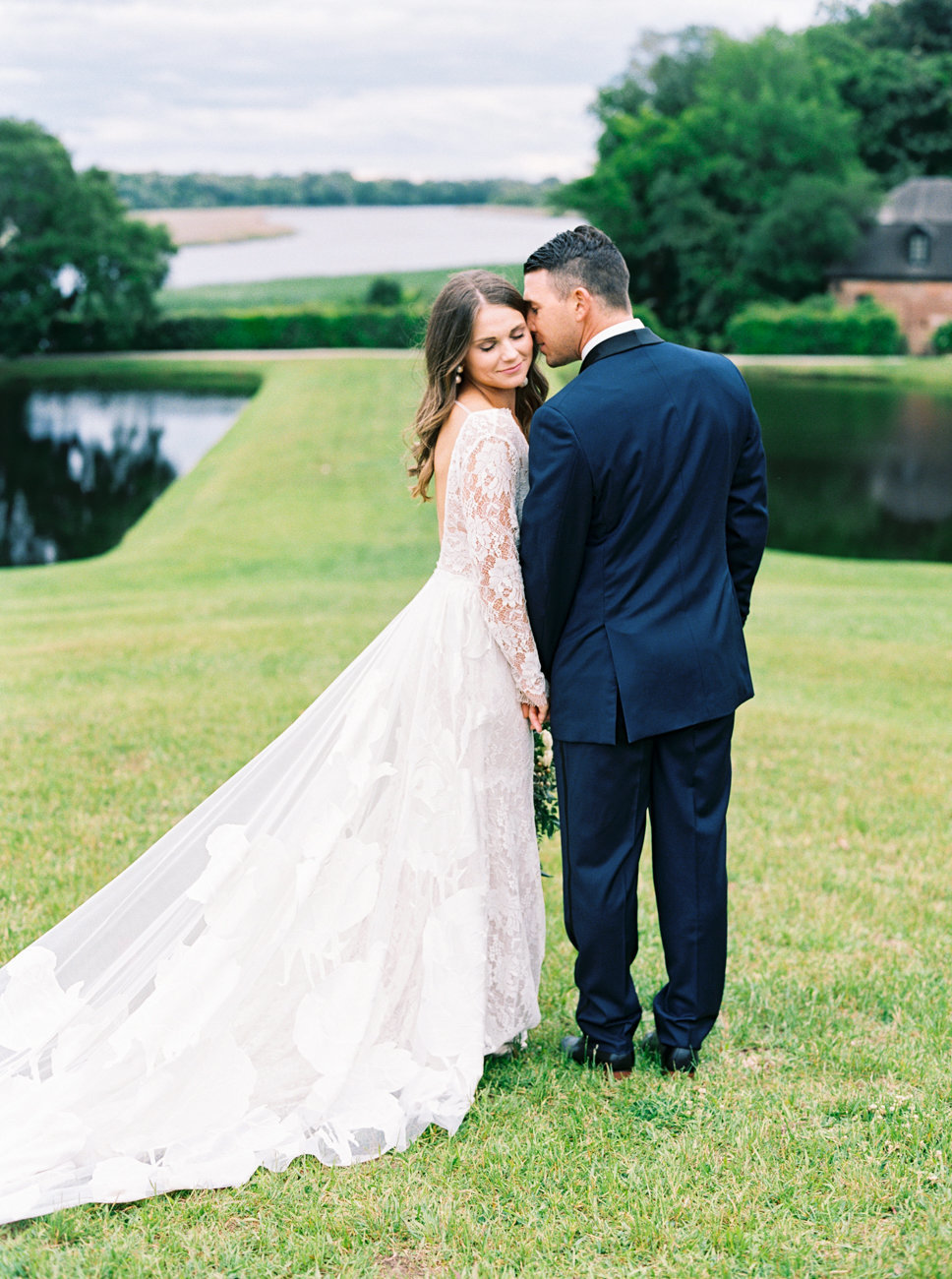 Middleton_Place_Wedding_Photography_Charleston-032