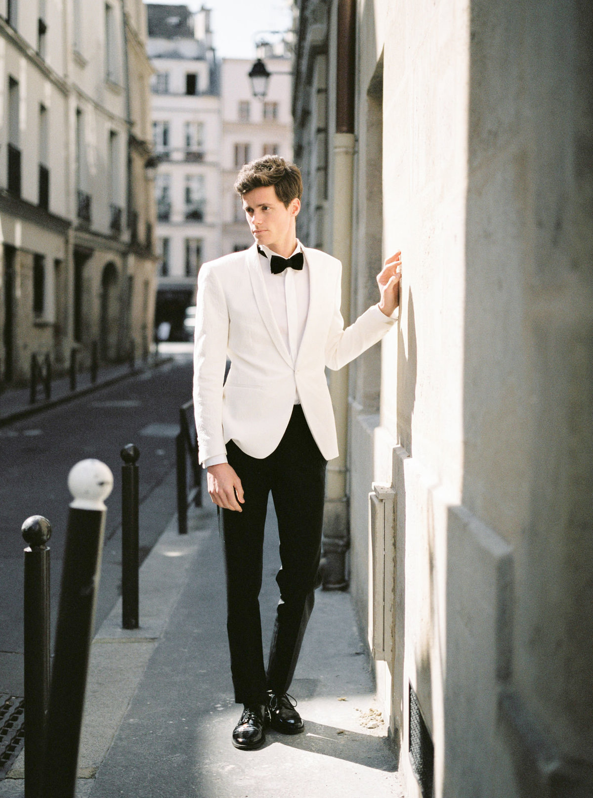 Paris_wedding_photographer_claire_Morris_127