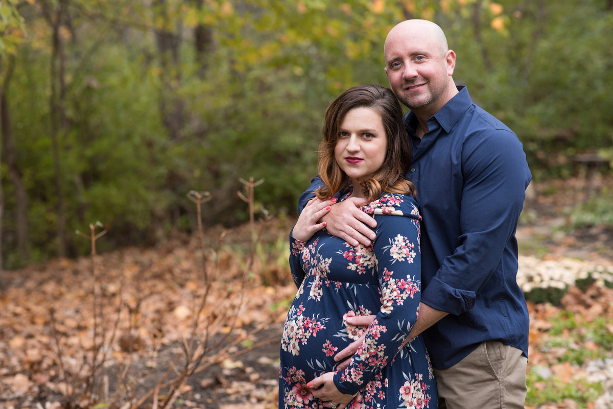 Columbus Ohio Maternity Photographer (29)