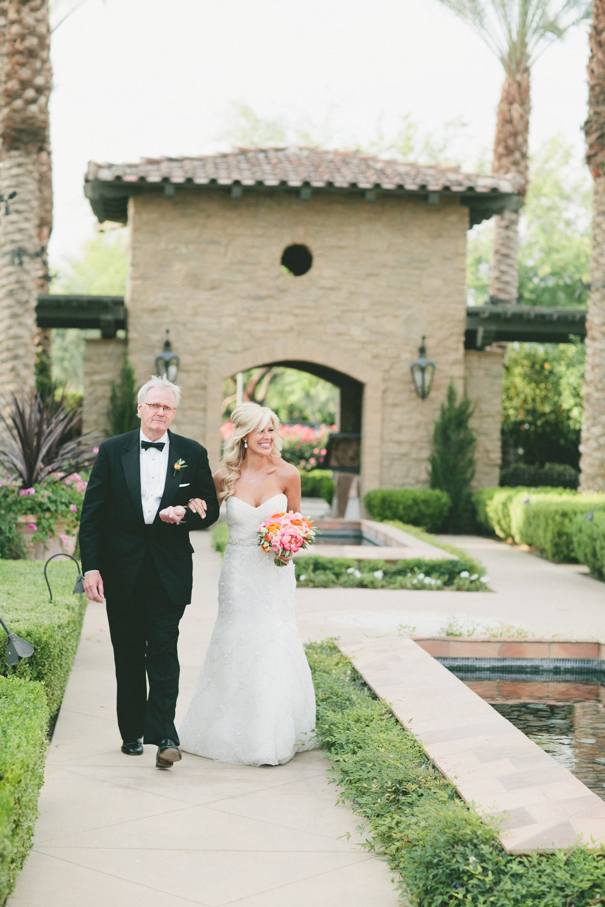 toscana-country-club-indian-wells-wedding-photographer-480