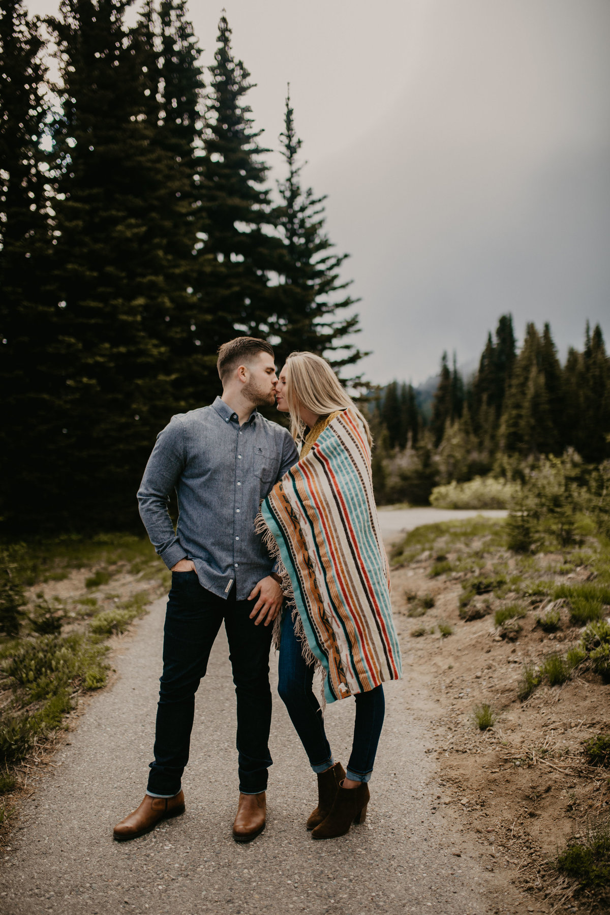 Marnie_Cornell_Photography_Engagement_Mount_Rainier_RK-73