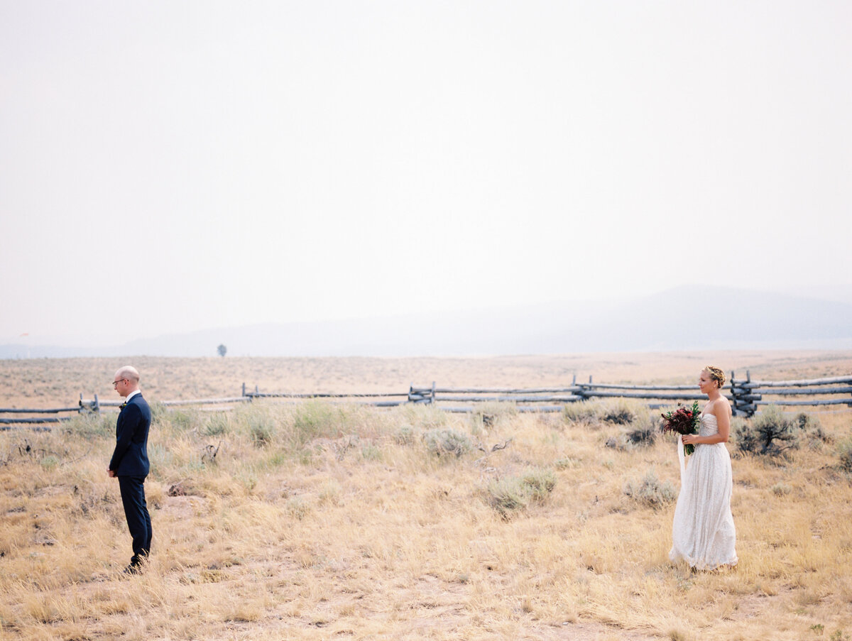 Olive and Alex Wedding_Stanley Idaho 070