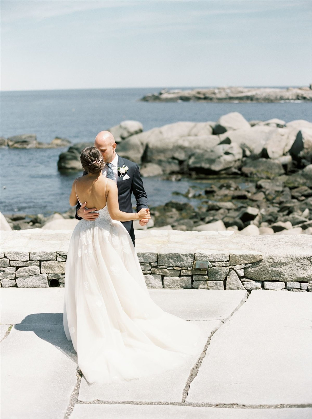 elizabeth-laduca-gina-ben-wedding-6819-228_websize