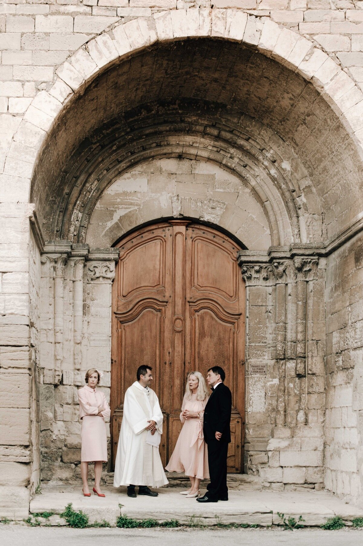 09_Bastide_de_Gordes_Luxury_Wedding_Photographer_Italy (1 von 1)-9